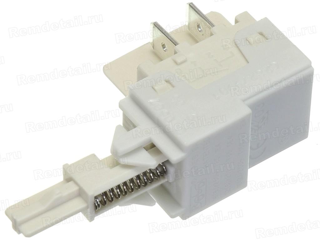 купить сетевой выключатель