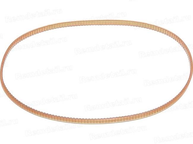 Ремень хлебопечки LG L-580mm HP-033