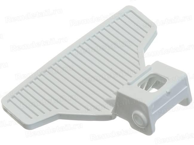 Ручка для стиральной машины Beko 2828780100