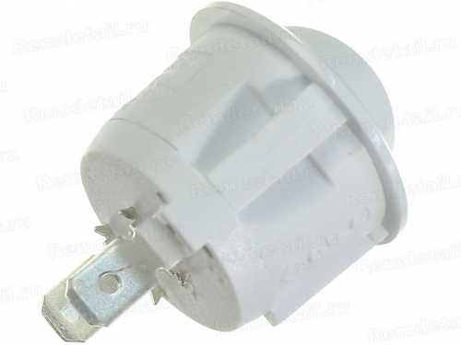Кнопка розжига для газовой плиты Gorenje 850033
