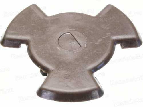 Куплер для микроволновой печи Samsung DE67-00140A
