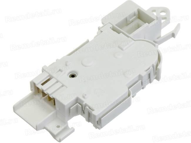 Замок для стиральной машины Electrolux Zanussi AEG 1461174045
