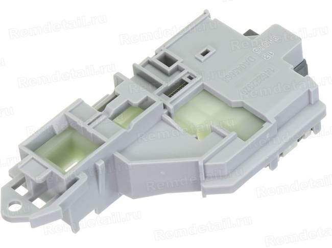 Замок люка для стиральной машины Electrolux Zanussi AEG 1462229202