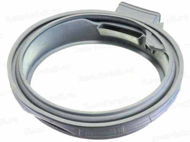 Манжета люка для стиральной машины Samsung DC64-03235A