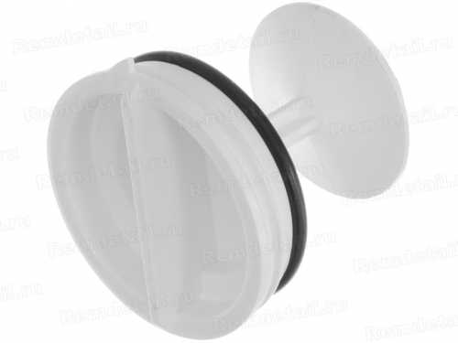 Фильтр сливной для стиральной машины Beko 2810900100