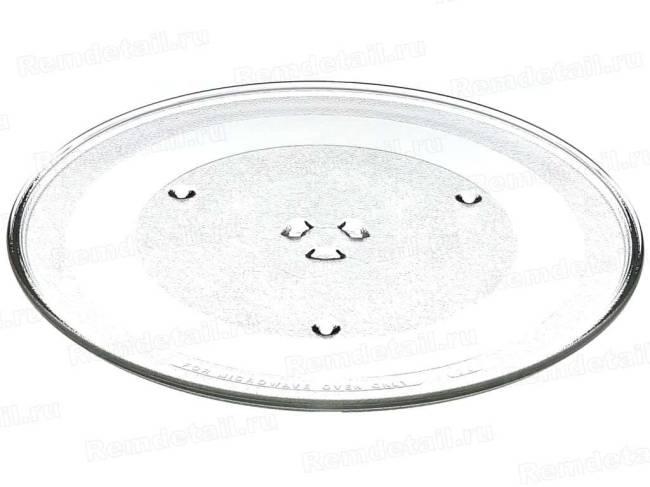 Тарелка СВЧ печи Samsung D345mm DE74-20016A